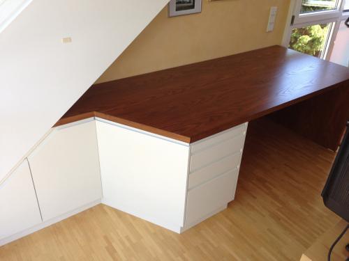 schreinerei innenausbau schreinerei kiefer. Black Bedroom Furniture Sets. Home Design Ideas