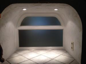 Fenster-nach-maS