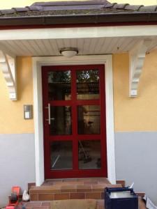 Eingangstuer_3