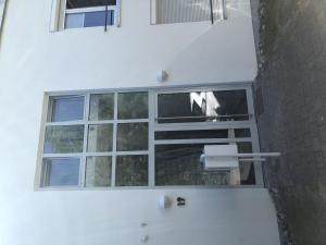 Tür (2)