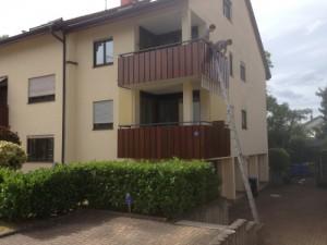 Holzfassade-balkon_500x